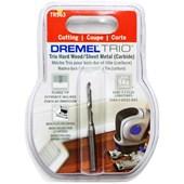 Broca Cortadora Multiuso para Dremel Trio TR563
