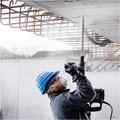 Broca SDS Max-8X para Concreto 28.00mm 600x720mm 2608578647 BOSCH