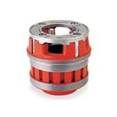 Cabeçote Tarraxa BSPT 1.1/2'' 12-R 65985 RIDGID