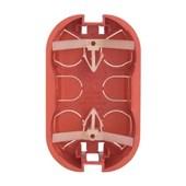 Caixa de Embutir Drywall 4x2 6890-24 PIAL