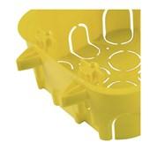 Caixa de Embutir Drywall 4x4 57500/072 TRAMONTINA ELETRIK