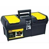 Caixa Plástica para Ferramentas com Capacidade para 50 Kg 16-013 STANLEY