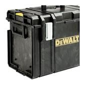 Caixa Plástica para Ferramentas Extra Grande TOUGHSYSTEM DWST08204 DEWALT
