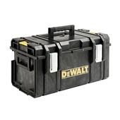 Caixa Plástica para Ferramentas Grande Toughsystem DWST08203 Dewalt