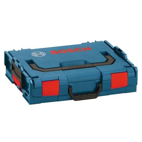 Caixa Plástica para Ferramentas L-Boxx 102 1600A001RP