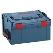 Caixa Plástica para Ferramentas L-Boxx 238 1600A001RS BOSCH