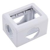 Caixa X Lizflex Multiuso Branco 57304/050 Tramontina
