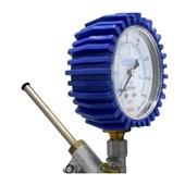 Calibrador de Pressão para Eixos Expansivos 150 psi MS 13-001 STEULA