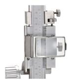 """Calibrador Tracador de Altura Digital 300mm/12"""" 100.430 DIGIMESS"""