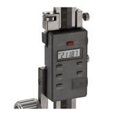 """Calibrador Tracador de Altura Digital 600mm/24"""" 100.410 DIGIMESS"""