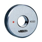 Calibre de Rosca Anel Não Passa M8 X 1,25 6G 4120-8N INSIZE