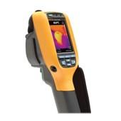 Câmera Termográfica Digital -20º a 250ºC TI95 FLUKE