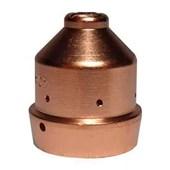 Capa Corte Plasma 70A para Powercut 0708433 ESAB
