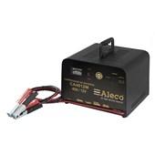 Carregador Bateria 12V Rápido / Lento 40 Amperes CA4012MK 110/220V