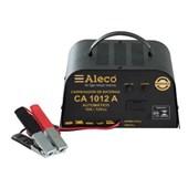 Carregador de Bateria 10 Ampéres 12V 110/220V CA1012A