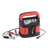 Carregador de Bateria 12V 1,66A AIR PLUS 92011580 SCHULZ