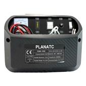 Carregador de Bateria 18A 24V 220V CBA 300/2-I PLANATC