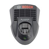 Carregador de Bateria 3,6 a 10,8V 220V 2607225527 BOSCH