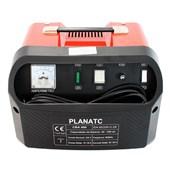 Carregador de Bateria 30 Amperes 220V CBA 400