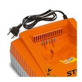 Carregador de Bateria 36V AL 300 STIHL
