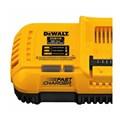 Carregador de Baterias 20V 8,0A 220V DCB118-B2 DEWALT