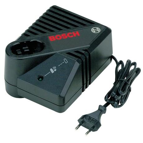 Carregador de Baterias 24V 1H 220V 2607224983 BOSCH
