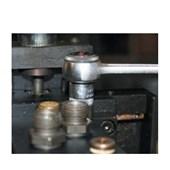 Chave Catraca Reversivel Encaixe 1/4'' 2093U3 GEDORE