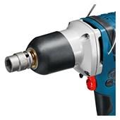 """Chave de Impacto 1/2"""" 500W 220V GDS18E Bosch"""