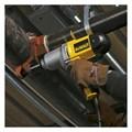 """Chave de Impacto Elétrica 1/2"""" 710W 220V DW292-B2 DEWALT"""
