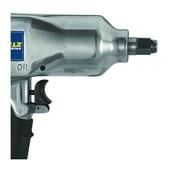 """Chave de Impacto Pneumática  1/2"""" 42.82 Kgfm 7000 rpm SFI 420 SCHULZ"""