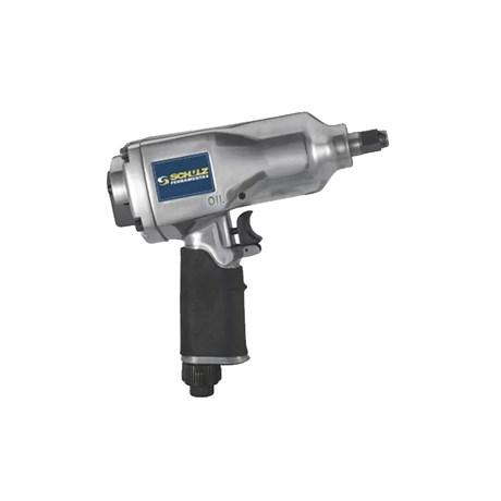 """Chave de Impacto Pneumática  1/2"""" 7000 rpm SFI 420"""