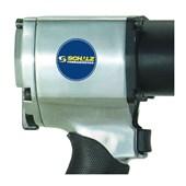 """Chave de Impacto Pneumática  1/2"""" 7000 rpm SFI 540"""