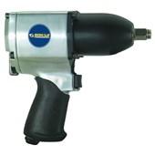 "Chave de Impacto Pneumática 1/2"" 7000 rpm SFI 540 SCHULZ"