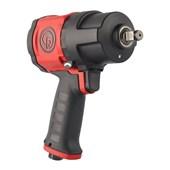 """Chave de Impacto Pneumática 1/2"""" 8200 rpm CP7748 CHICAGO"""
