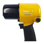 """Chave de Impacto Pneumática 1/2"""" AT2810/16 PUMA"""