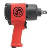 """Chave de Impacto Pneumática 3/4"""" 6300 rpm CP6763 CHICAGO"""