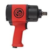 """Chave de Impacto Pneumática 3/4"""" 6300 rpm CP7763 CHICAGO"""