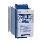 Chave de Partida Soft Starter Trifásico 10cv 30A 220-575V SSW070030T5SZ 10194172 WEG