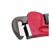 "Chave de Tubo Stillson 12"" R27160011 GEDORE RED"