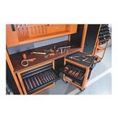 Chave Estrela 10 x 11mm 44630/103