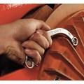 Chave Estrela Starter 19mm x 21mm 304-19X21 GEDORE