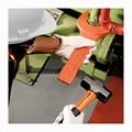 Chave Fixa de Bater 27 mm 44628/027 TRAMONTINA PRO