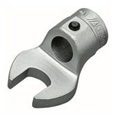 Chave Fixa Intercambiável Torquímetro 27mm 8791-27 GEDORE