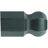 "Chave Hexagonal ""T"" Abaulada 10mm 42KLT-10 GEDORE"