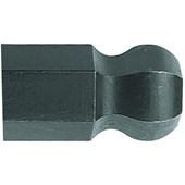 "Chave Hexagonal ""T"" Abaulada 4mm 42KLT-4 GEDORE"
