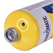 Cilindro de Gás Mappro 400g 309092 BERZOMATIC
