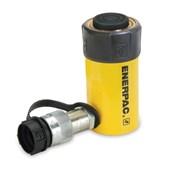 Cilindro Hidráulico 10 Toneladas Curso 54mm Simples Ação RC102 ENERPAC