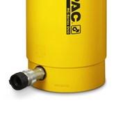 Cilindro Hidráulico 100 Toneladas Curso 168mm Simples Ação RC1006 ENERPAC