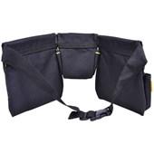 Cinturão para Ferramentas com 9 Bolsos STST511304 STANLEY