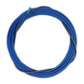 Conduíte para Tocha Azul com Isolação 1mm com 3,4m 914783 ESAB